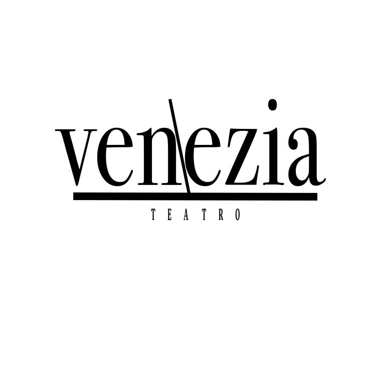 venezilogo15BR