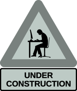 under-construction_geek_man_01-252x300.png